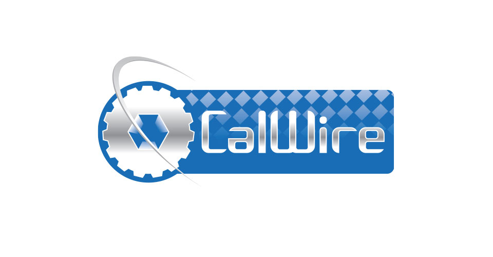 California Wire EDM becomes Calwire Inc.
